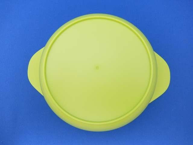 CD0125A5