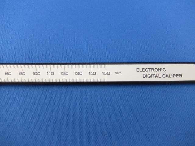 E3CBF182