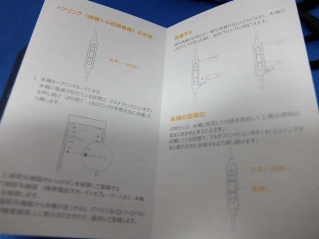 D589F4F8