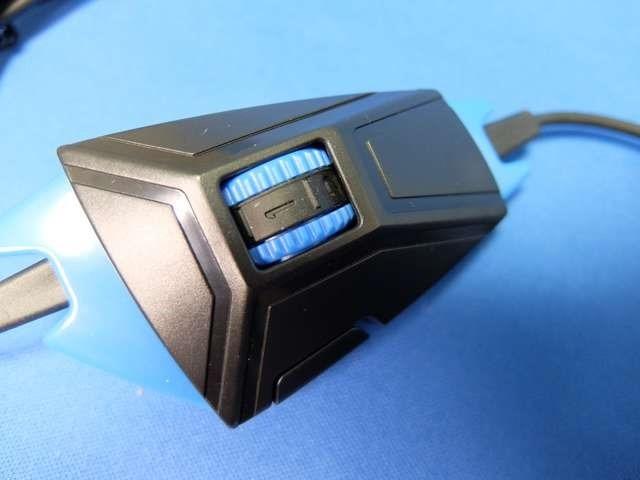 F0662D01