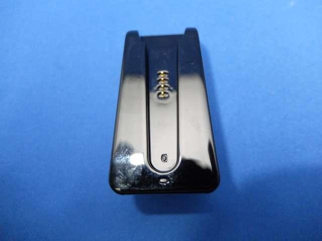 B60A978B