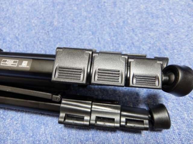 E33059D0