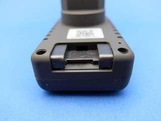 EE8E592A