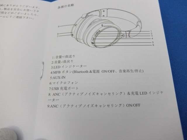 5DB4CD75