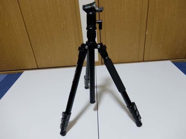 E3D2366E