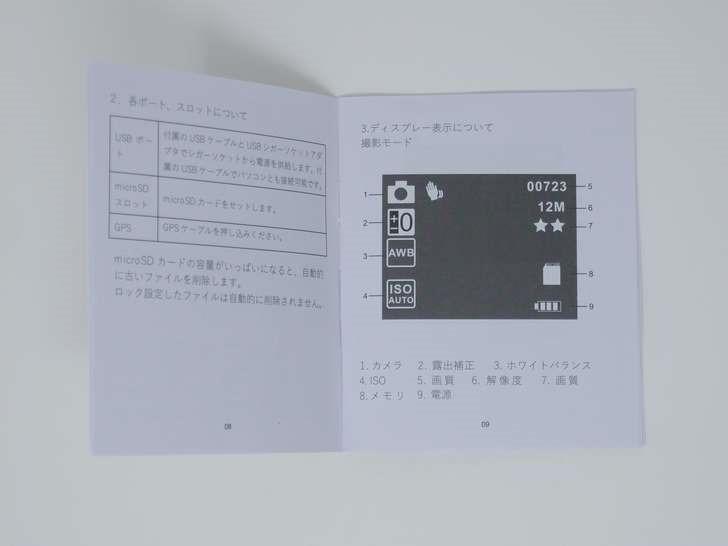 80A25E75