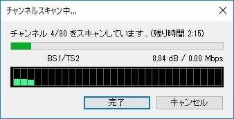 3B96547D