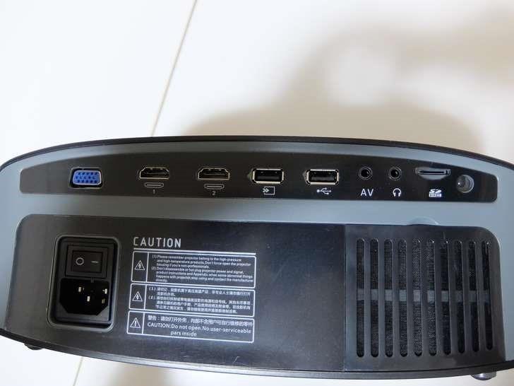 A9FD679C