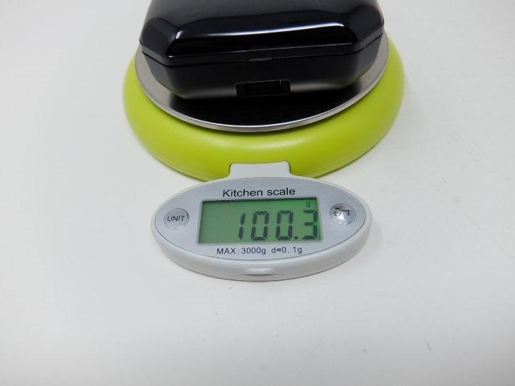 174981F4