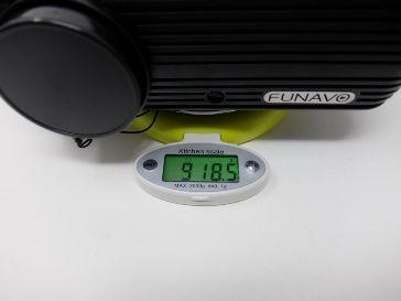 3908FBFA