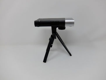 ED210991