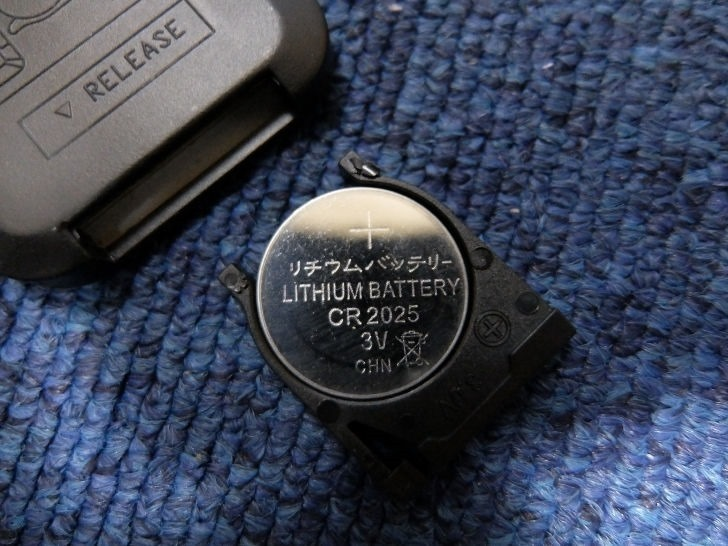 79BC8665
