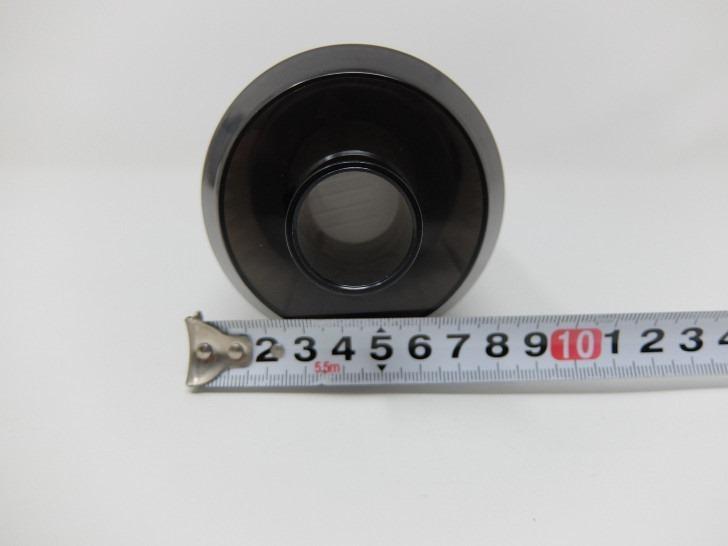 D87295B3