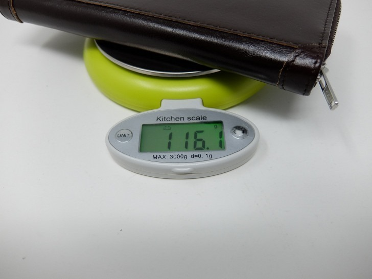 1114FF02