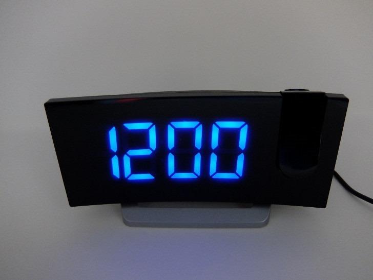3D021557