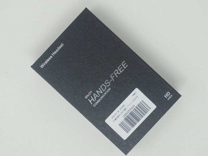 DSCF3316