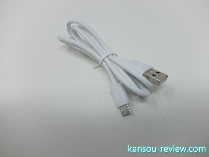 1CD9D282