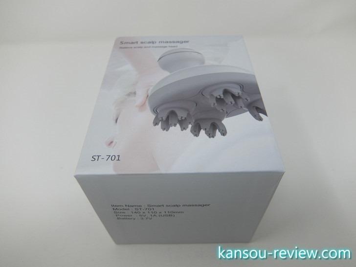 EA652F35