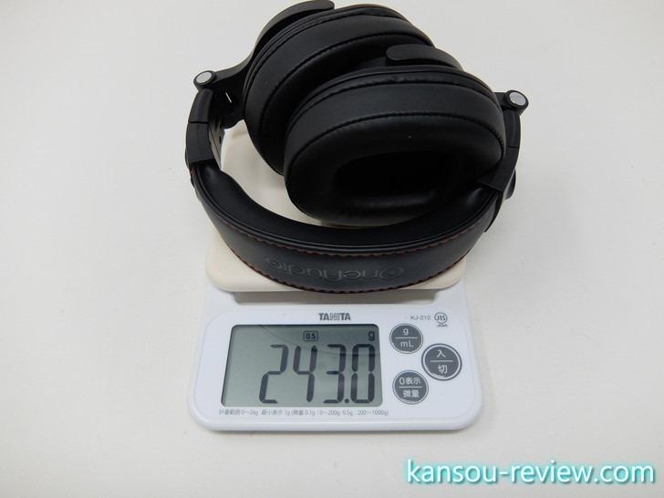 6350C3F7