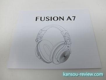 D1F43AB0