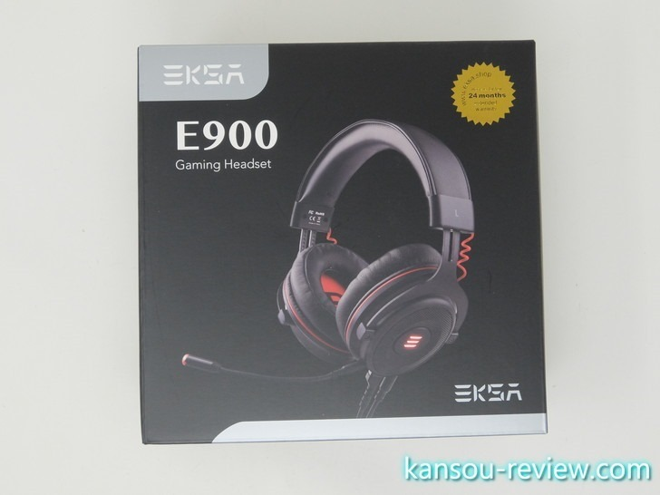 E6162268