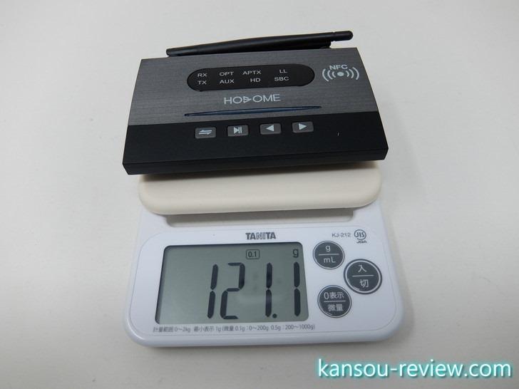 E644E325