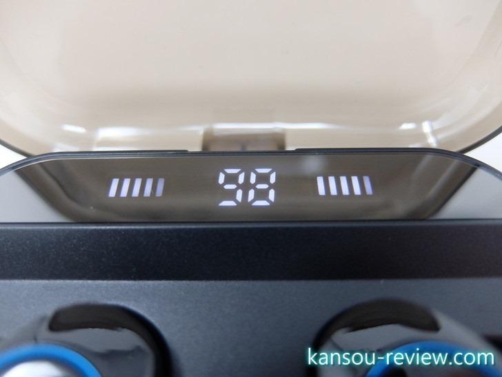FCA3D96C