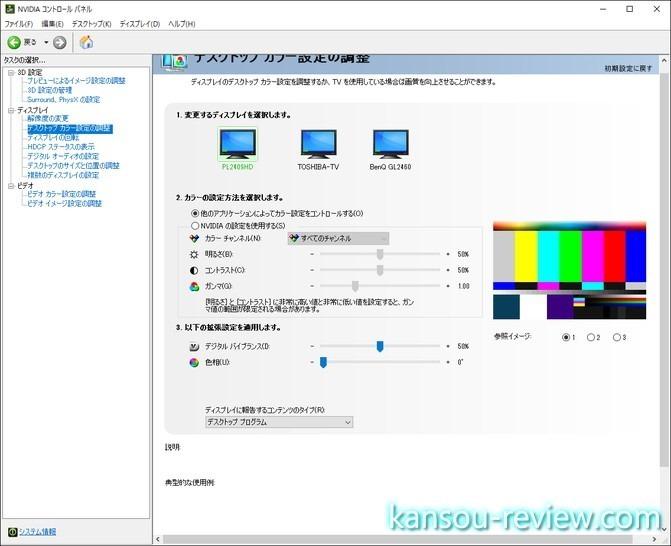 「8年ぶりのパソコン自作をRyzen 7で敢行」レポート4 ~MSI GeForce RTX 2060 AERO ITX 6G OC グラフィックスボード VD6857~