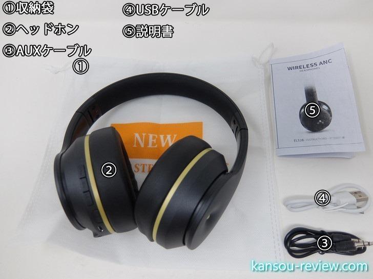 E91CF3CC