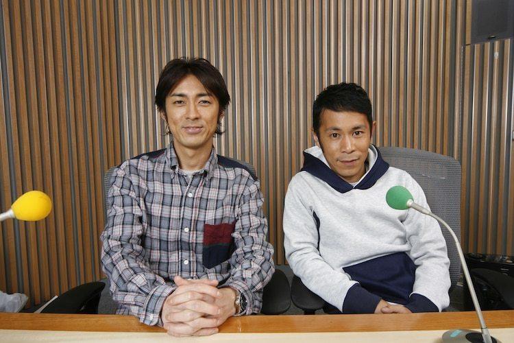 「ナインティナインのオールナイトニッポン/2020年06月04日/第1017回/納豆を食べるようになった」放送内容