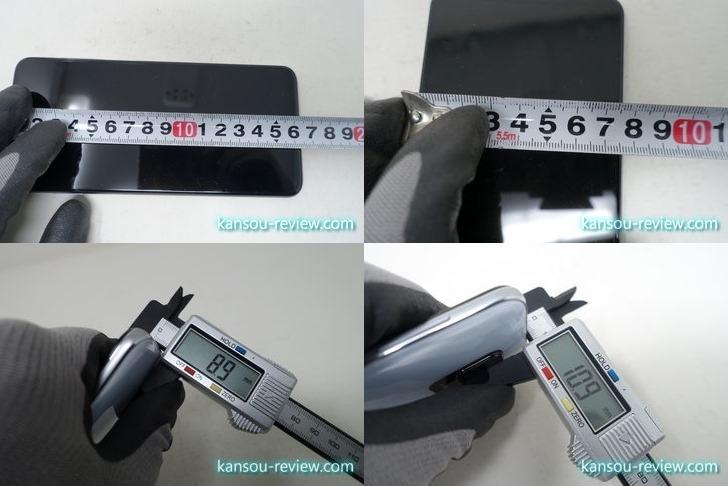 129A8325