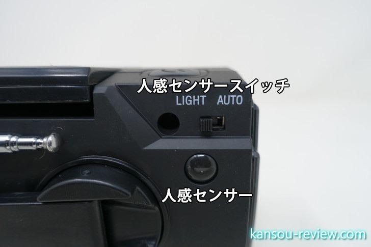 DFFD6270