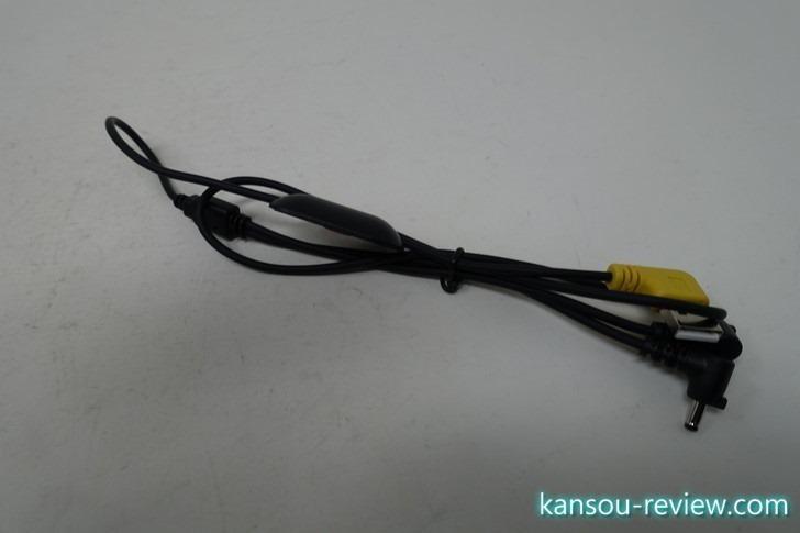 F9167E00