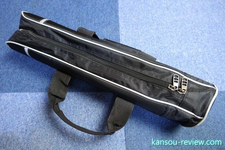 F31A1B7D