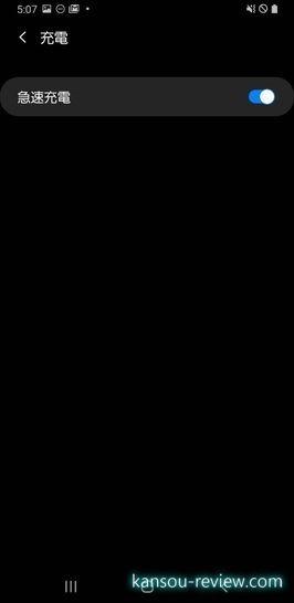 DB962D47