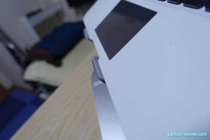 CD9956F8