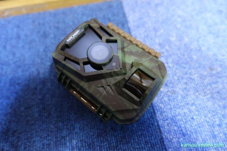 34C4AFA7